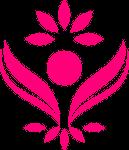 Wellness studio a Ájurvédská poradna Litoměřice